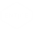 Entice Culinary Lounge Restaurant - Logo