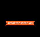 Entre-Côte Riverin - Beauport Restaurant - Logo