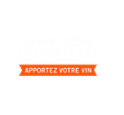Entre-Côte Riverin - Beauport Restaurant - Logo