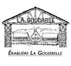 Érablière La Goudrelle Restaurant - Logo
