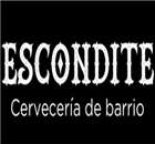 Escondite Drummond Restaurant - Logo
