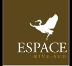 Espace Rive Sud Restaurant - Logo