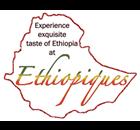 Ethiopiques Restaurant - Logo