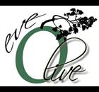 Eve Olive Restaurant Restaurant - Logo