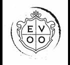 Evoo Restaurant Restaurant - Logo