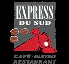 Express Du Sud (L') Restaurant - Logo