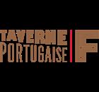 Taverne F Restaurant - Logo