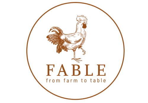 Fable Kitchen Restaurant - Picture