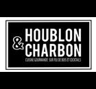 Houblon et Charbon - Sherbrooke Restaurant - Logo