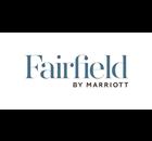 Fairfield Inn & Suites by Marriott Kelowna Restaurant - Logo