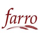 Farro Ristorante Restaurant - Logo