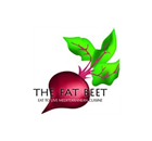 Fat Beet Restaurant - Logo