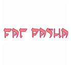 Fat Pasha Restaurant - Logo