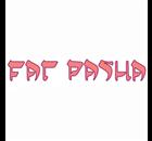 Fat Pasha Restaurant - Logo