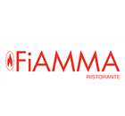 Fiamma Ristorante (Etobicoke) Restaurant - Logo