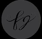 Field Guide Restaurant - Logo