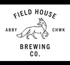 Field House Brewing Co. (Abbotsford) Restaurant - Logo