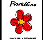 Fiorellino - Centre-Ville Restaurant - Logo