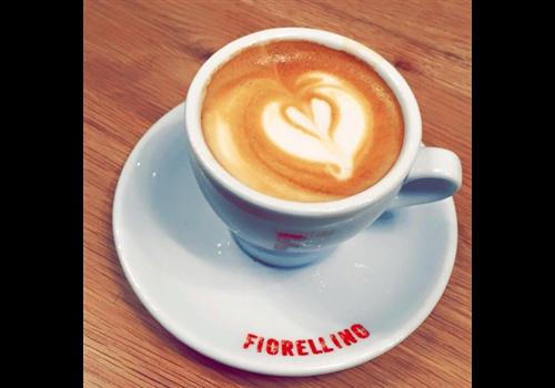 Fiorellino Restaurant - Picture
