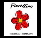 Fiorellino - Outremont Restaurant - Logo