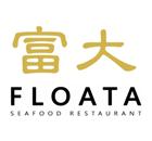 Floata Seafood Restaurant Ltd Restaurant - Logo