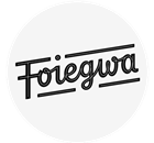 Foiegwa Restaurant - Logo