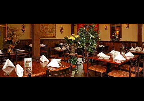 Folco's Ristorante Restaurant - Picture