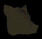 Fondissimo Restaurant - Logo
