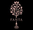 Food by Fanta Restaurant - Logo