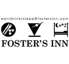 Foster's Inn Restaurant - Logo