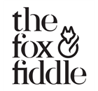 Fox and Fiddle - John St. Restaurant - Logo