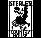 Frank Sterle's Slovenian Country House Restaurant - Logo