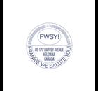 Frankie We Salute You! Restaurant - Logo