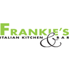 Frankie's Italian Kitchen & Bar - Chilliwack Restaurant - Logo