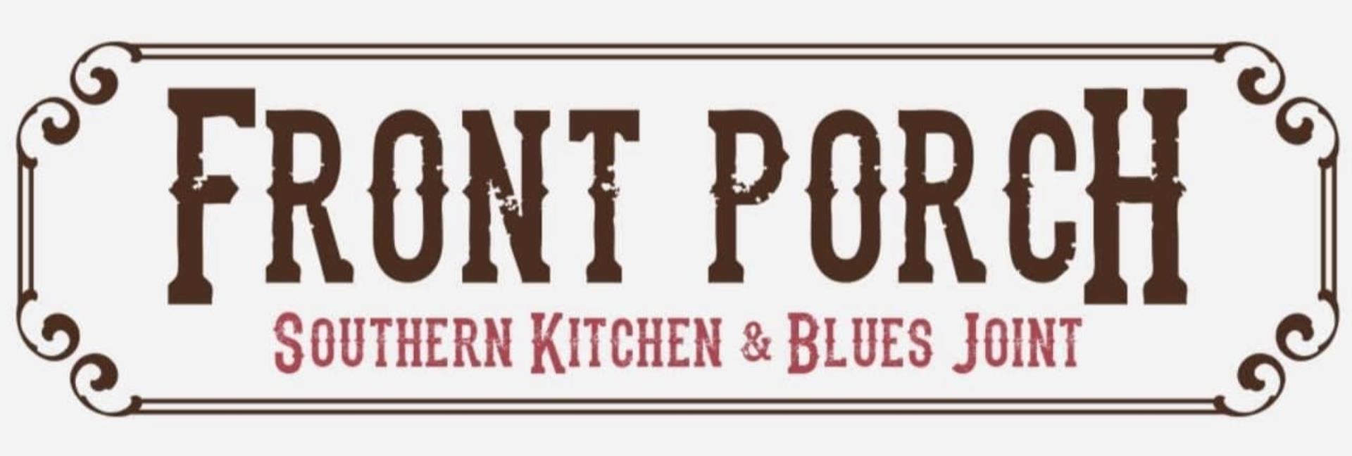 Front Porch Restaurant - Picture