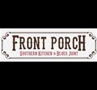 Front Porch Restaurant - Logo