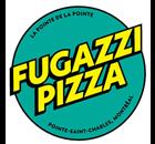 Fugazzi Pizza Restaurant - Logo