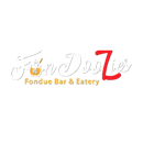 FunDoozies Restaurant - Logo