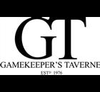 Gamekeeper's Taverne Restaurant - Logo