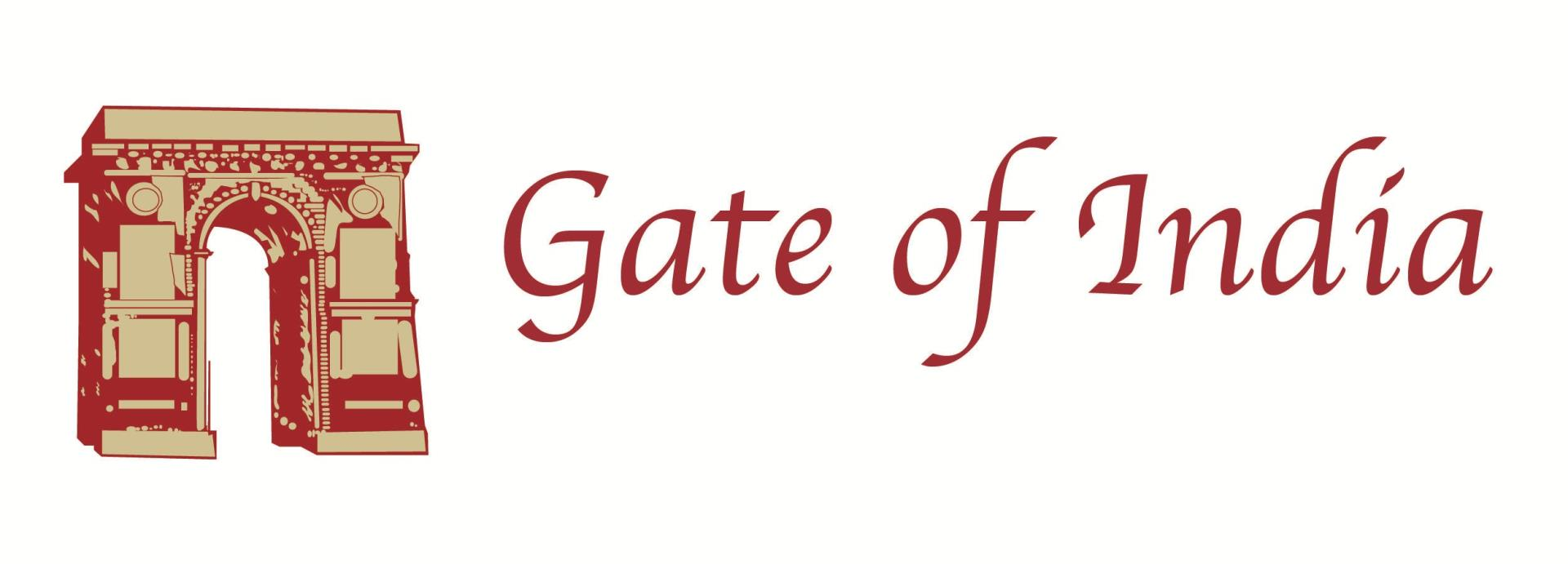 Gate of India Restaurant - Picture