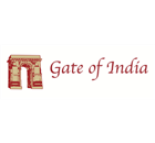 Gate of India Restaurant - Logo