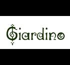 Giardino Restaurant - Logo