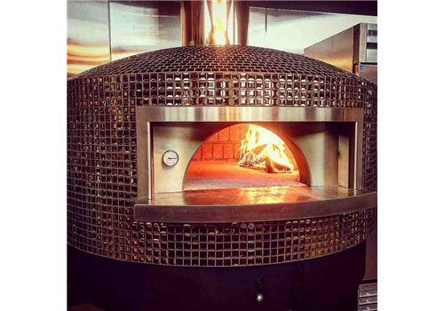 Giro D'Italia Ristorante Restaurant - Picture