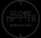 Restaurant Globe-Trotter Restaurant - Logo