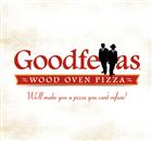 Goodfellas Toronto Restaurant - Logo