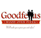 Goodfellas Georgetown Restaurant - Logo