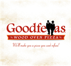 Goodfellas Milton Restaurant - Logo