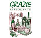 Grazie Toronto Restaurant - Logo