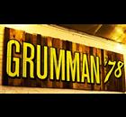 Grumman '78 Restaurant - Logo