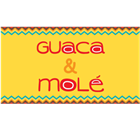 Guaca et Molé Restaurant - Logo